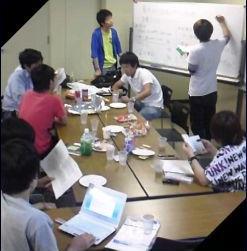 夏のスケジュール.JPG