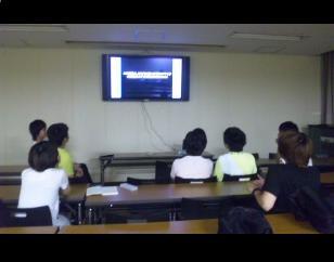 OSIC・スライドショー .JPG