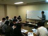 0510_ikeda.JPG